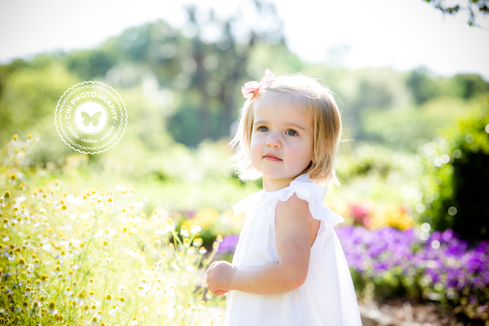 atlanta_ga_newborn_family_photographer_dyer_24