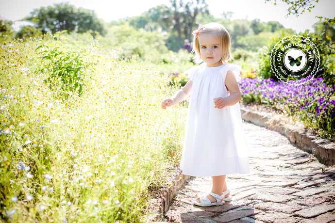atlanta_ga_newborn_family_photographer_dyer_27