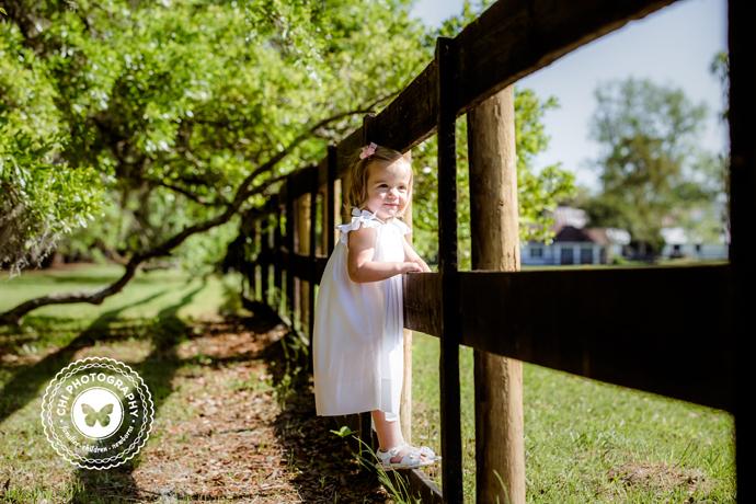 atlanta_ga_newborn_family_photographer_dyer_53