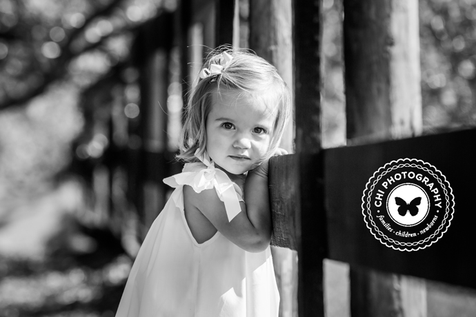 atlanta_ga_newborn_family_photographer_dyer_62