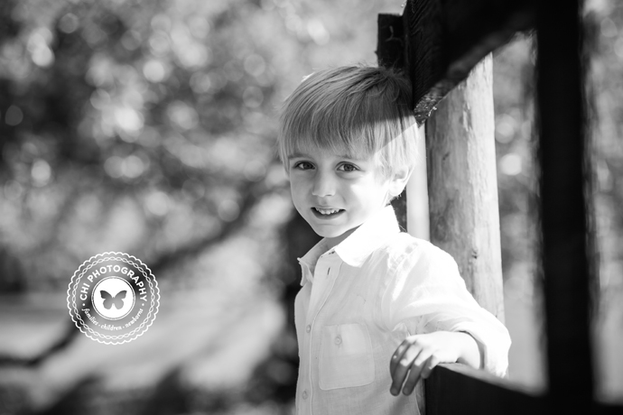 atlanta_ga_newborn_family_photographer_dyer_67