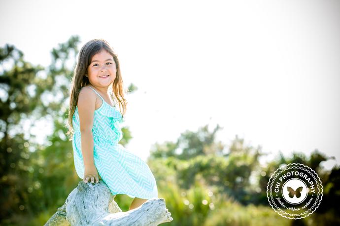 IMAGE: http://chiphotographyofatlanta.com/wp-content/uploads/2014/09/atlanta_ga_newborn_family_photographer_mckinnon_05.jpg