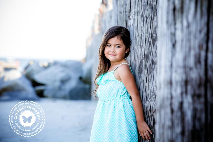 atlanta_ga_newborn_family_photographer_mckinnon_35