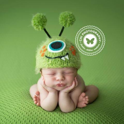 atlanta_ga_newborn_photographer_cameronc_01