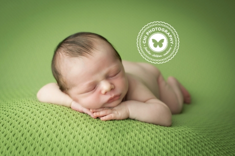 atlanta_ga_newborn_photographer_cameronc_06