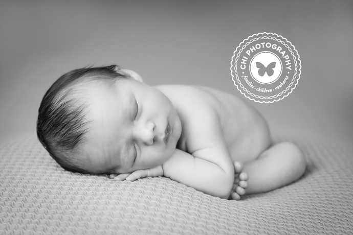 atlanta_ga_newborn_photographer_cameronc_13