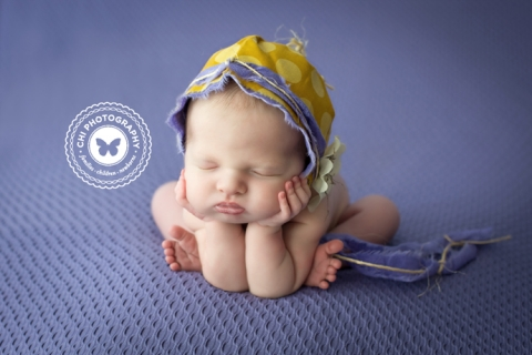 atlanta_ga_newborn_photographer_carolined_01