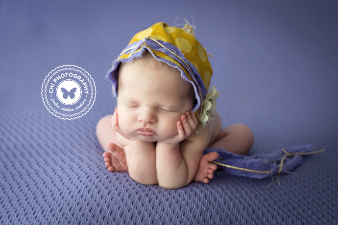 atlanta_ga_newborn_photographer_carolined_01