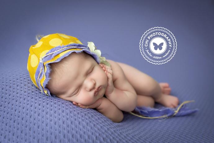 atlanta_ga_newborn_photographer_carolined_05