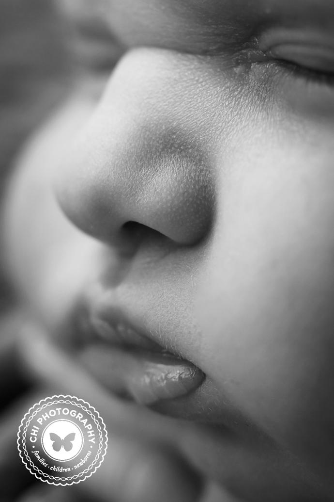 atlanta_ga_newborn_photographer_carolined_12