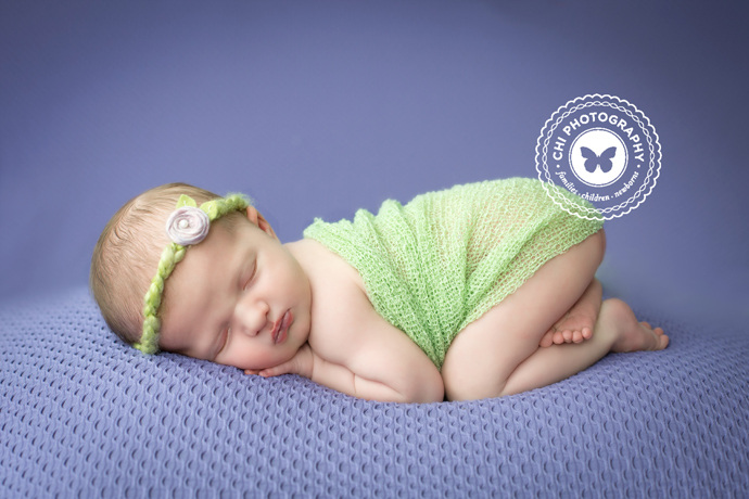 atlanta_ga_newborn_photographer_carolined_15