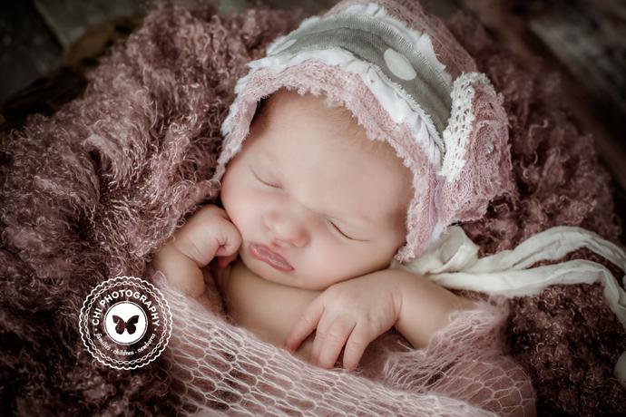 atlanta_ga_newborn_photographer_carolined_21
