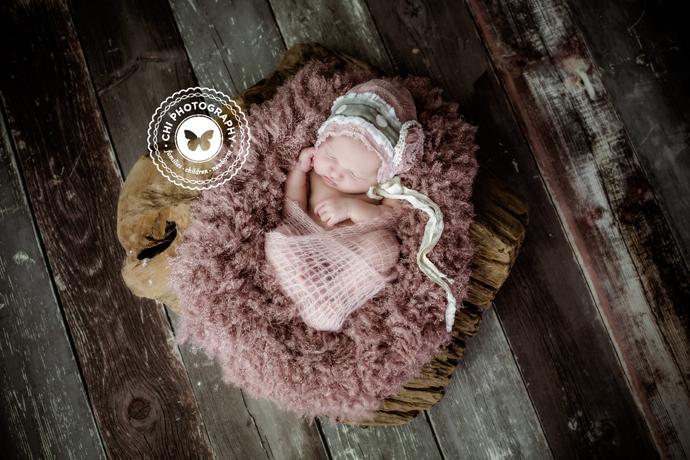 atlanta_ga_newborn_photographer_carolined_23