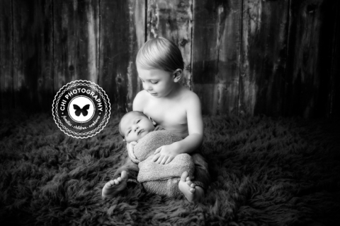 atlanta_ga_newborn_photographer_landon_06