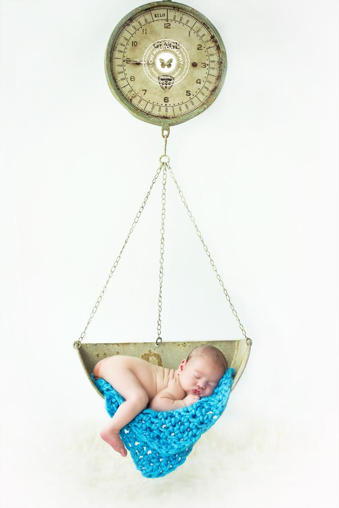 atlanta_ga_newborn_photographer_landon_32