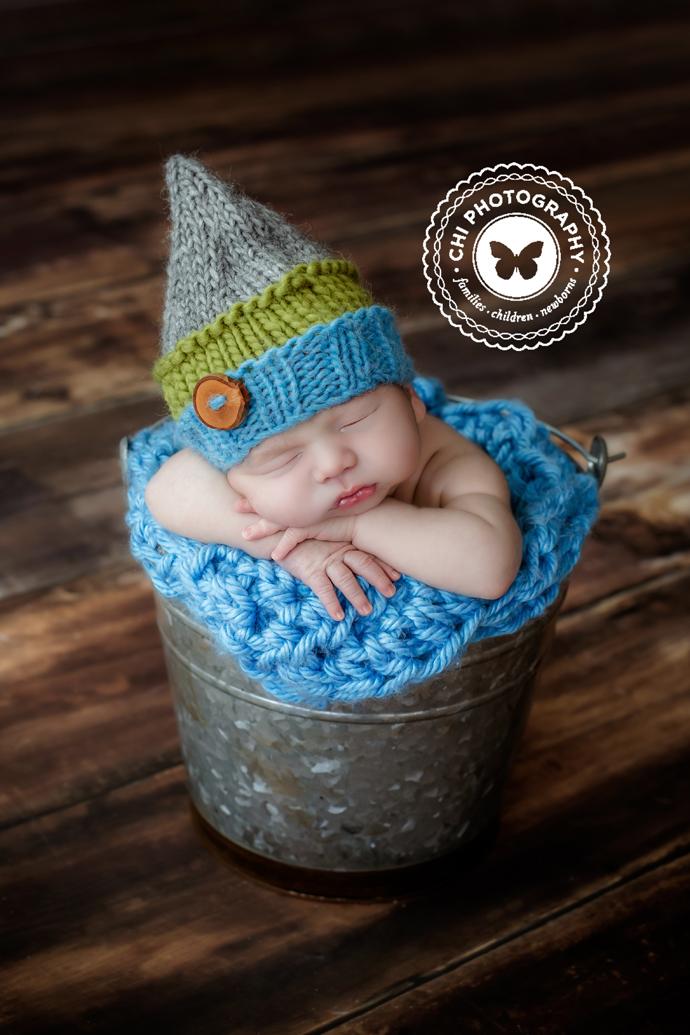 atlanta_ga_newborn_photographer_landon_34