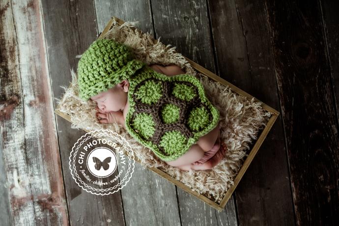 atlanta_ga_newborn_photographer_landon_36