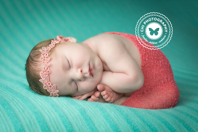 atlanta_ga_newborn_photographer_ryleigh_23