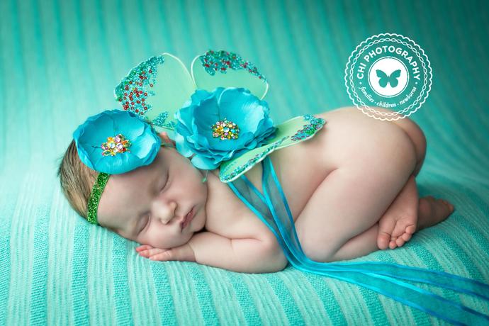 atlanta_ga_newborn_photographer_ryleigh_26