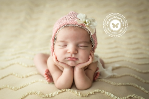 atlanta_ga_newborn_photographer_sophiat_01