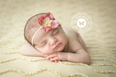 atlanta_ga_newborn_photographer_sophiat_05