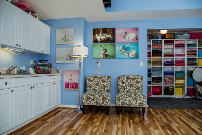 atlanta_ga_newborn_studio_acworth_01