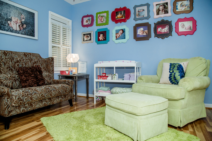 atlanta_ga_newborn_studio_acworth_03
