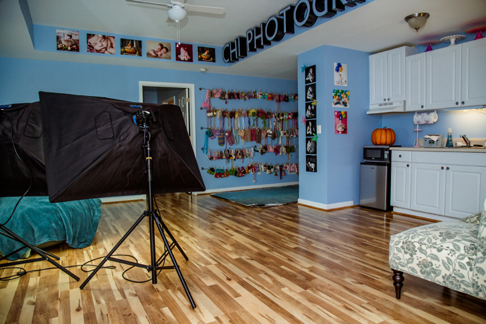 atlanta_ga_newborn_studio_acworth_09