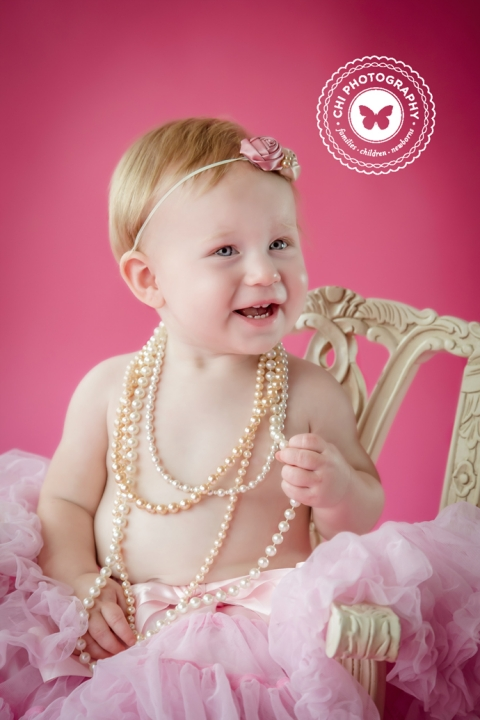 acworth_ga_cake_smash_photographer_annsley_06