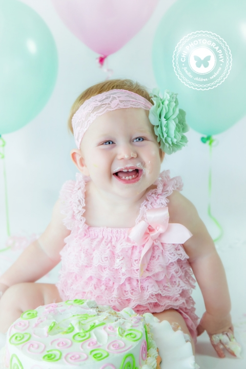 acworth_ga_cake_smash_photographer_annsley_19