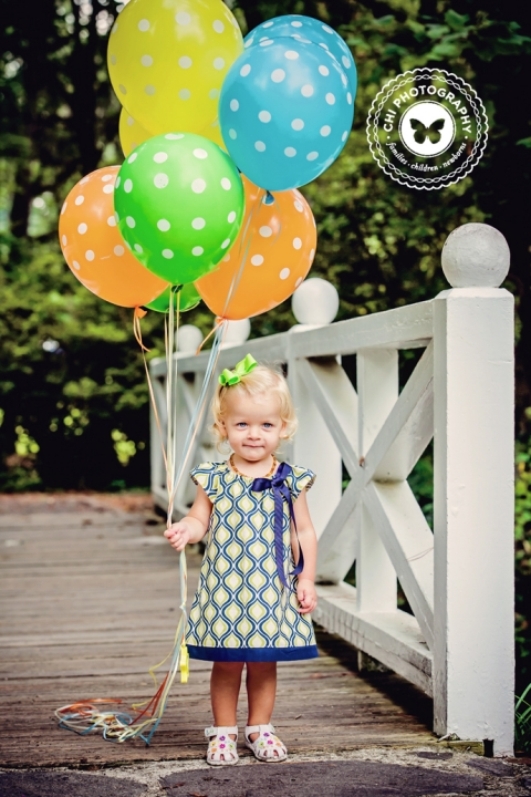 acworth_ga_cake_smash_photographer_cruzeden_12