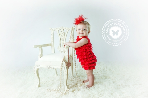 acworth_ga_cake_smash_photographer_kennedy_03