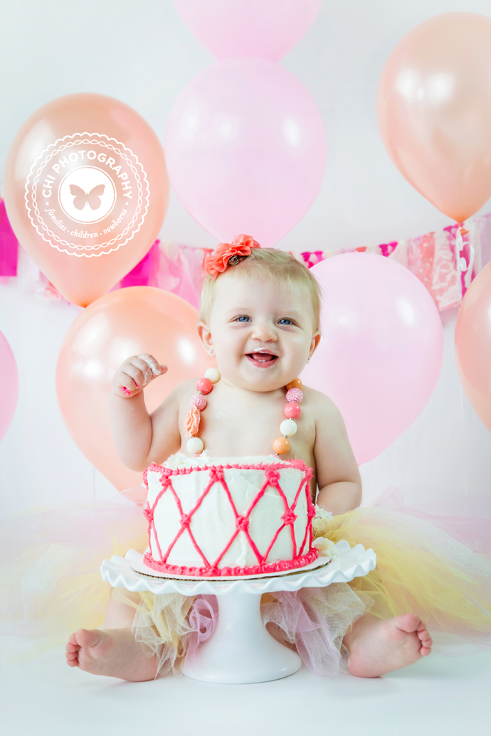 acworth_ga_cake_smash_photographer_kennedy_15
