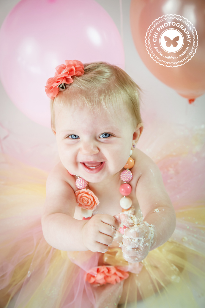 acworth_ga_cake_smash_photographer_kennedy_21