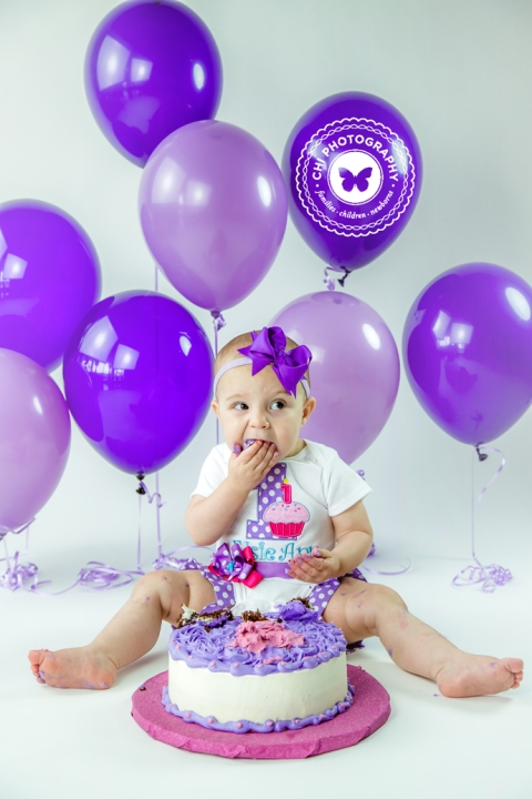atlanta_ga_cake_smash_photographer_elsieann_22