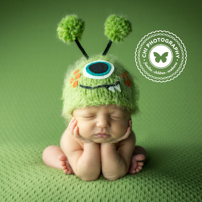 atlanta_ga_newborn_family_photographer_grayson_02