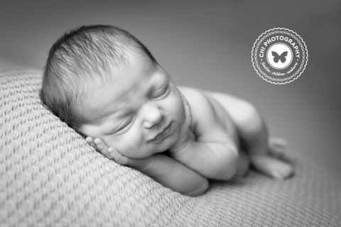 atlanta_ga_newborn_family_photographer_grayson_06