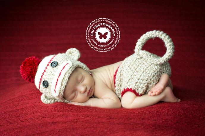 atlanta_ga_newborn_family_photographer_grayson_20