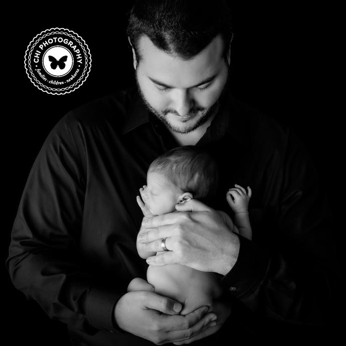 atlanta_ga_newborn_family_photographer_grayson_28