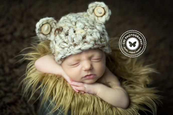 atlanta_ga_newborn_family_photographer_grayson_32