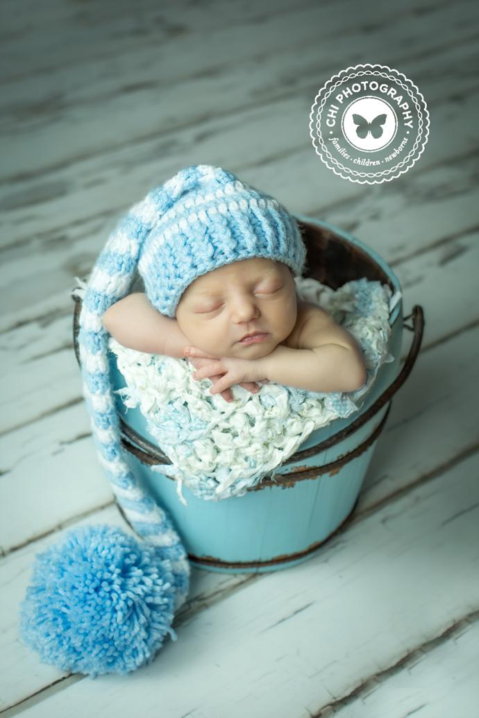 atlanta_ga_newborn_family_photographer_grayson_36