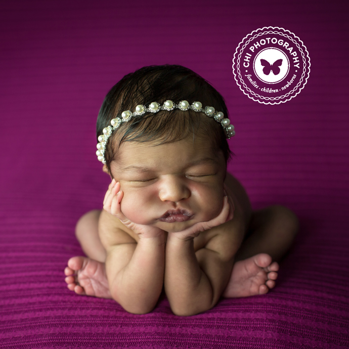 acworth_ga_newborn_family_photographer_ruhi01
