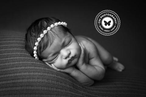 acworth_ga_newborn_family_photographer_ruhi03