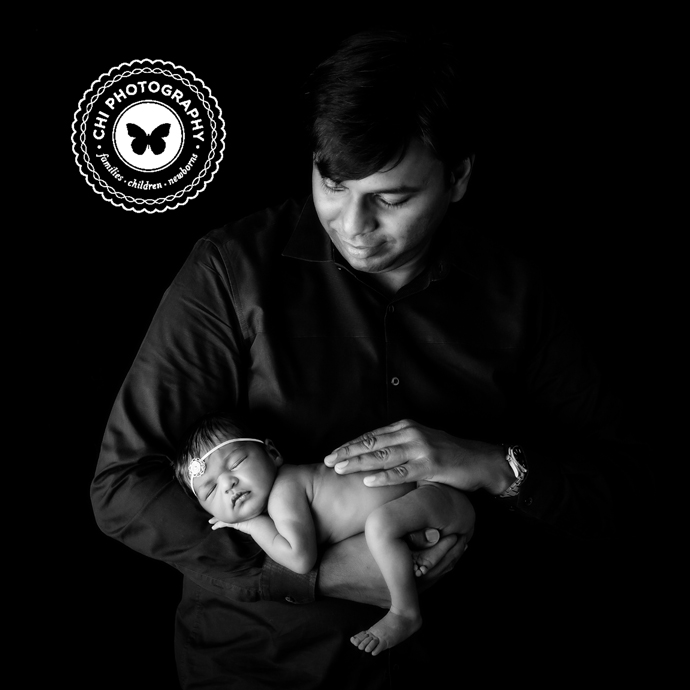 acworth_ga_newborn_family_photographer_ruhi31