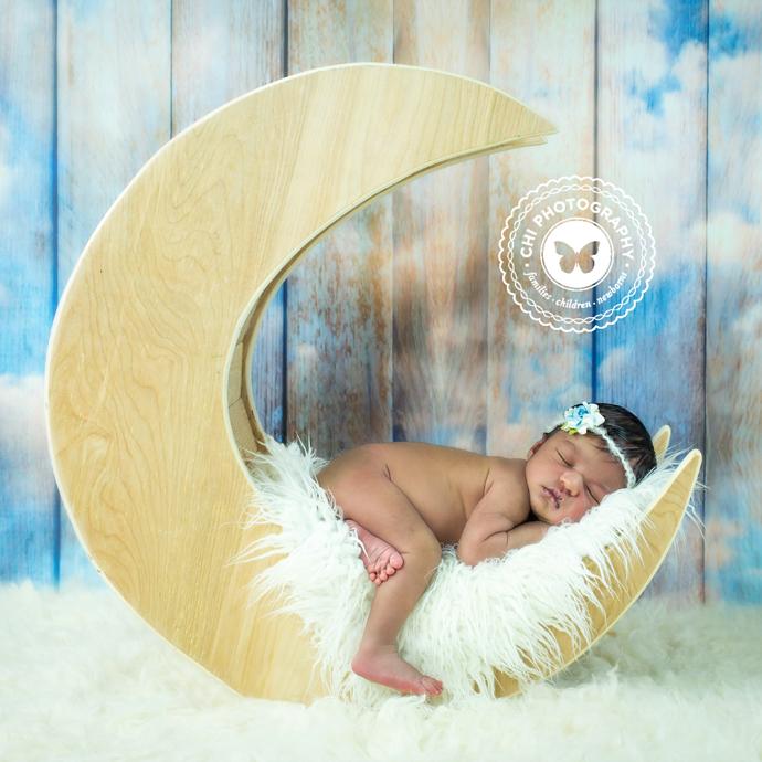 acworth_ga_newborn_family_photographer_ruhi34