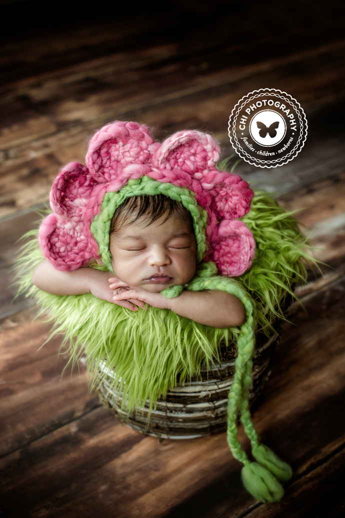 acworth_ga_newborn_family_photographer_ruhi35