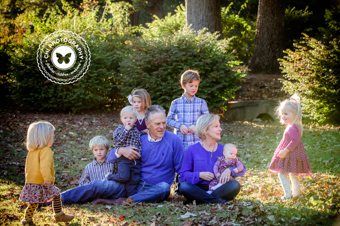 the mashburn family family springdale park acworth