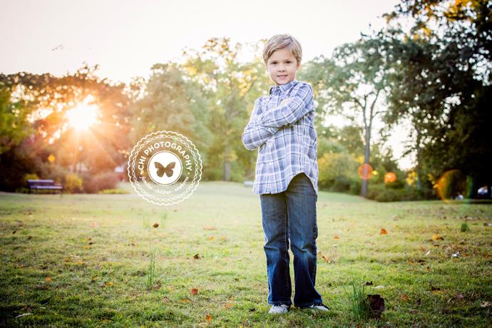 atlanta_ga_newborn_family_photographer_mashburn_68