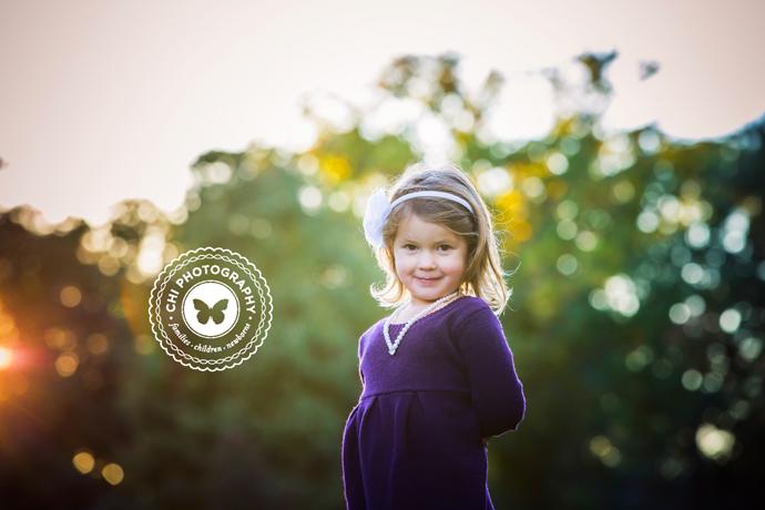 atlanta_ga_newborn_family_photographer_mashburn_73