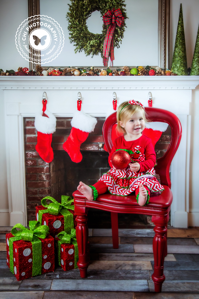 atlanta_ga_newborn_photographer_christmas_mini_082